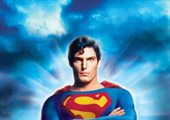 Friends of the Fox Present: Superman The Movie