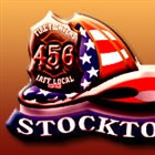 Stockton Selects Interim Fire Chief