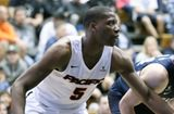 Pacific's Offensive Struggles Lead to 67-36 Loss at Gonzaga