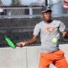 Tigers fall 4-2 to UC Davis