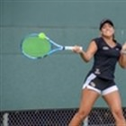 Pacific set for dual match opener at Fresno State