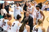 Pacific hosts Portland on Saturday