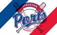 Ports To Hold Annual Job Fair, National Anthem Tryouts