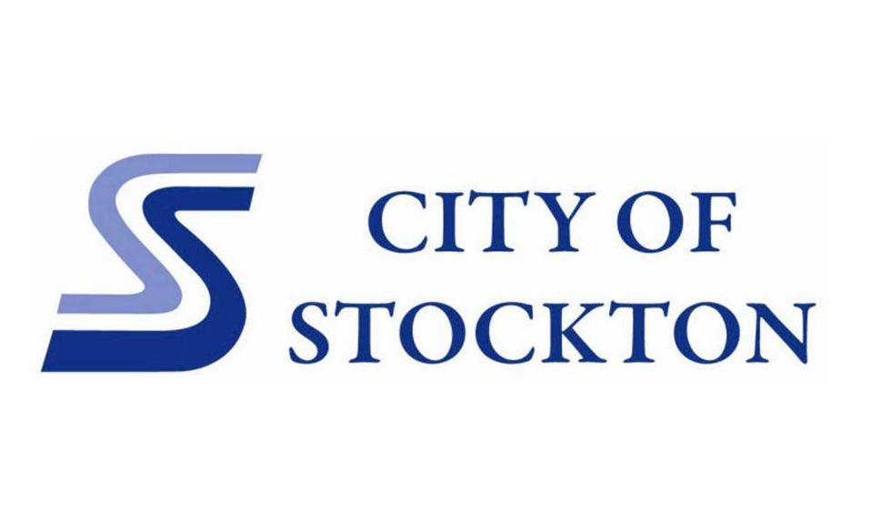 Hire Stockton Workforce Training Program Grant Awards Available
