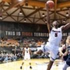 Pacific's Offense Goes Cold in 69-59 Loss at BYU