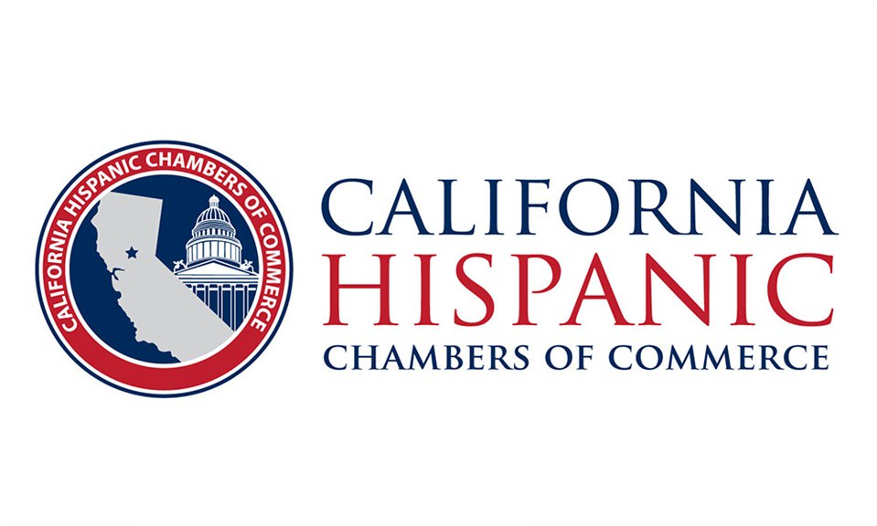 California Hispanic Chambers of Commerce to hold 40th Statewide Convention in Stockton