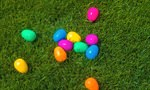 The Micke Grove Easter Egg Hunt comes April 13!