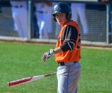 Pacific falls on 11th inning walk off