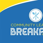 Leadership Stockton Alumni Association to host Community Leadership Breakfast