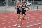 Pacific Concludes Competition at Mike Fanelli Track Classic