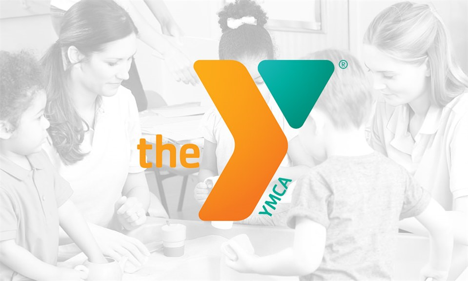 YMCA of San Joaquin County Names Dan Chapman as New CEO