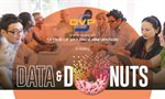 Office of Violence Prevention Data and Donuts Presentation Van Buskirk Community Center - May 31