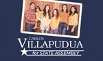 Carlos Villapudua Announces Candidacy for 13th Assembly District