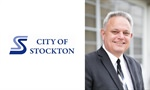 Community Office Hour with Vice Mayor Wright on June 10
