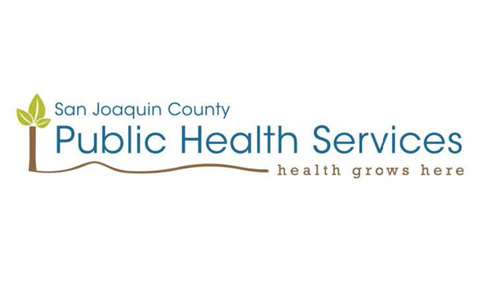 San Joaquin County Announced Participation in September's National Preparedness Month