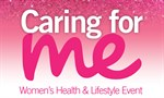 St. Joseph's Presents Caring for Me - Women's Health Event