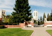 University of the Pacific merging school, college to enhance access to education