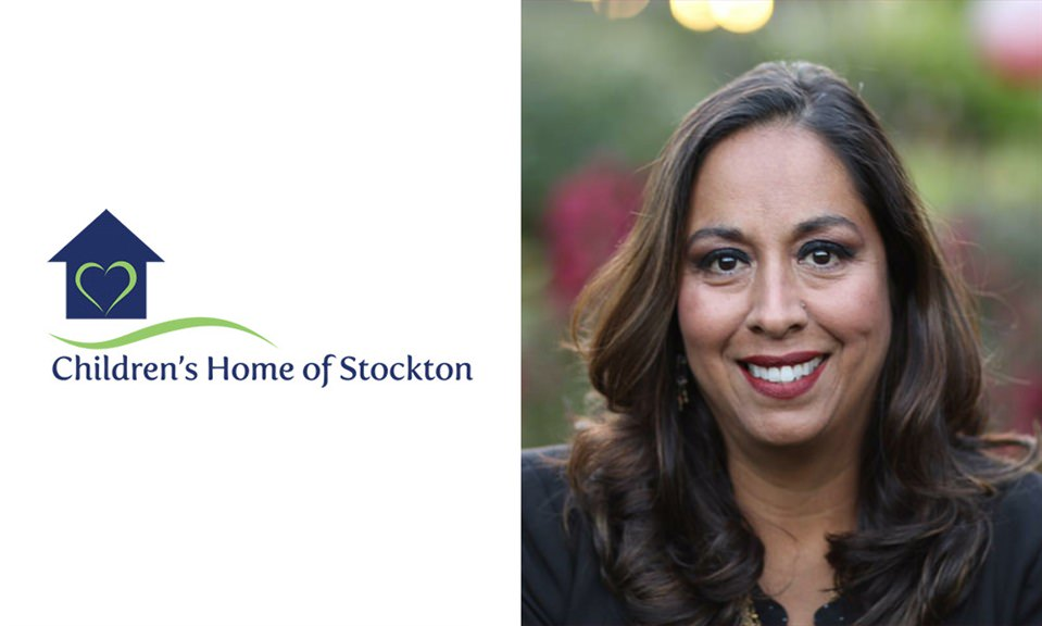 Children's Home CEO Appointed to CA Commission on the Status of Women and Girls