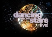 Dancing with the Stars Live Tour 2020 coming to Stockton Arena