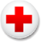 Red Cross Launches Powerful New App with Everything You Need to Know in an Emergency