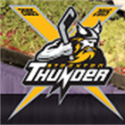 Stockton Thunder vs Alaska Aces: Easy Being Green