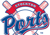 Ports to Host Casting Call and National Anthem Auditions