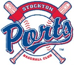 Ports Claim Second-Half Division Title