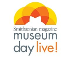 Haggin Museum Offer Free Admission during 'Museum Day Live!'