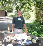 Micke Grove Zoo to Host Informational Meeting for Potential Adult and Teen Volunteers