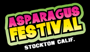 Weather Impacts Attendance at Stockton Asparagus Festival This Year