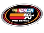 K&N Pro Series West event at Stockton 99 Speedway
