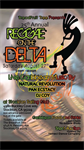 Reggae on the Delta