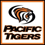 Pacific Women's Hoops Wraps Homestand With USD, BYU