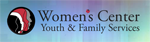 Women's Center – Youth & Family Services Elects 2014 Board Officers