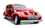 Register your Classic Car