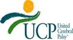 UCP Receives Grant from Stockton Rotary