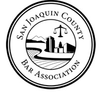 "San Joaquin County Bar Association: ""Lawyers in the Library Legal Clinic"" starts in Tracy"