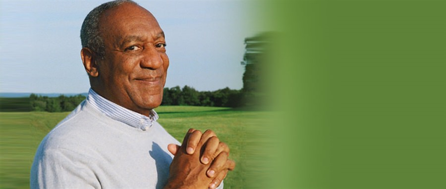 Bill Cosby to perform at the Bob Hope Theater