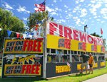 Stockton Fire Department Accepting Applications 2017 Safe and Sane Fireworks Sales