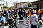 18th Annual Stockton Sikh Parade & Festival