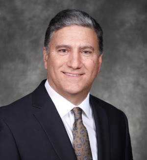 SAN JOAQUIN ENGINEERS COUNCIL announces Mr. Steve Essoyan as the 2017 ENGINEER OF THE YEAR AWARD