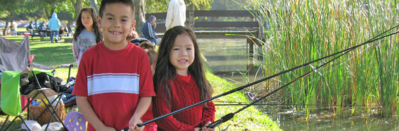 14th Annual Bob McMillen Memorial Fishing Tournament set for March 4