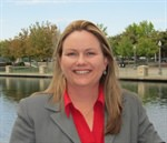 City of Stockton Human Resources Director Appointed