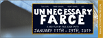 SCT presents Unnecessary Farce