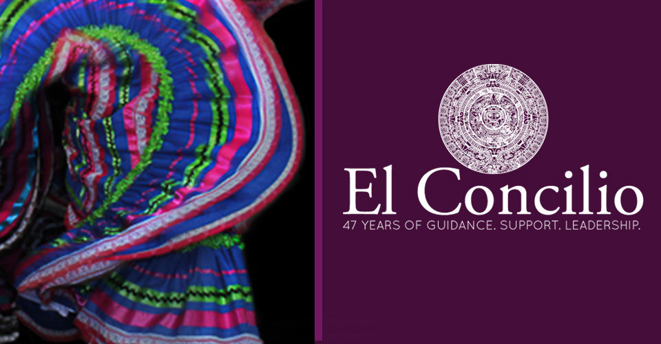 El Concilio to donate food baskets to 700 local families