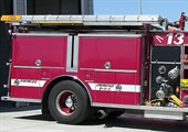 Stockton Fire Department Safety Slogan Contest