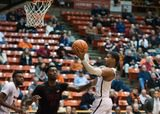 Pacific Claims 88-82 Overtime Win Against LMU
