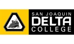 Delta College trustee vacant seats to be filled in November