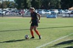 Pacific wins home-opener 3-1