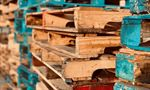 City Takes Action To Close Six Dangerous Pallet Yards